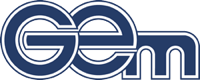 gem technologies inc logo