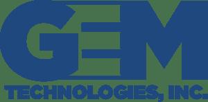 gem technologies inc logo