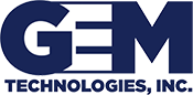 GEM Technologies, Inc Logo