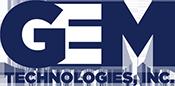 GEM Technologies, Inc Logo